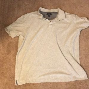 Nordstrom Men's Shop Polo